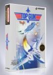 NES - Top Gun