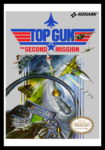 nes_topgunthesecondmission