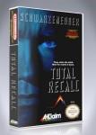 NES - Total Recall