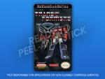NES - Transformers