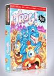 NES - Trog
