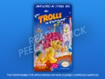 NES - Trolls in Crazyland