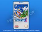NES - TwinBee 3