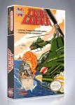 NES - Twin Cobra
