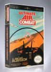 NES - Ultimate Air Combat