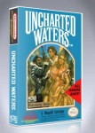 NES - Uncharted Waters