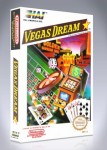 NES - Vegas Dream