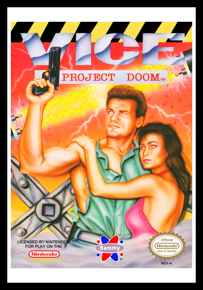 nes_vice_poster
