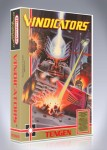 NES - Vindicators