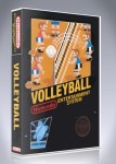 NES - Volleyball