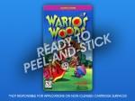 nes_warioswoods