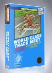 NES - World Class Track Meet