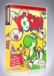 NES - Yoshi