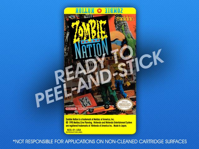 nes_zombienation_label