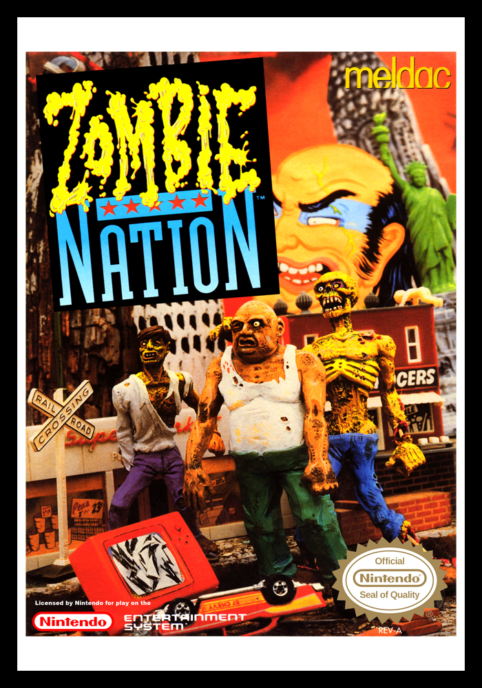 nes_zombienation_poster