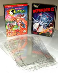 nesboxprotectors1