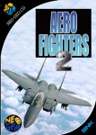ngcd_aerofighters2_front