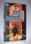Neo Geo CD - Aero Fighters 3
