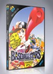 Neo Geo CD - Baseball Stars Professional