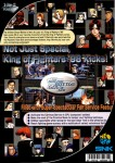 Neo Geo CD - King of Fighters 98, The (back)