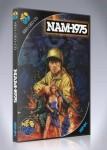 Neo Geo CD - Nam-1975