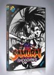 Neo Geo CD - Samurai Shodown III