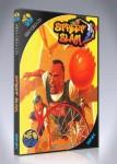 Neo Geo CD - Street Slam