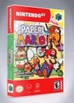 paper_mario