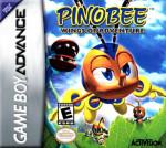 pinobeewingsofadventure_front_front