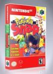 N64 - Pokemon Snap