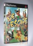 PS1 - Ape Escape