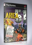 PS1 - Area 51