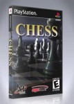 PS1 - Chess