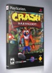 ps1_crashbandicoot