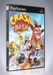 PS1 - Crash Bash
