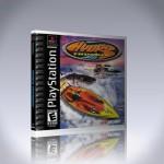 PS1 - Hydro Thunder
