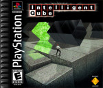 PS1 - Intelligent Qube (front)