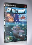 PS1 - In the Hunt