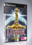 PS1 - Lunar Silver Star Story