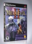 PS1 - MediEvil II