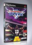 PS1 - NFL Blitz