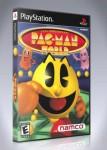 PS1 - Pac-Man World 20th Anniversary