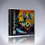 PlayStation: ReBoot
