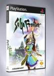 PS1 - SaGa Frontier