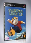 PS1 - Stuart Little 2