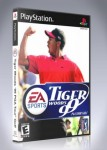 PS1 - Tiger Woods 99