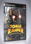 ps1_tombraiderchronicles