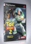 PS1 - Toy Story 2