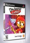 PS1 - Um Jammer Lammy