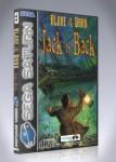 Sega Saturn - Alone in the Dark: Jack is Back